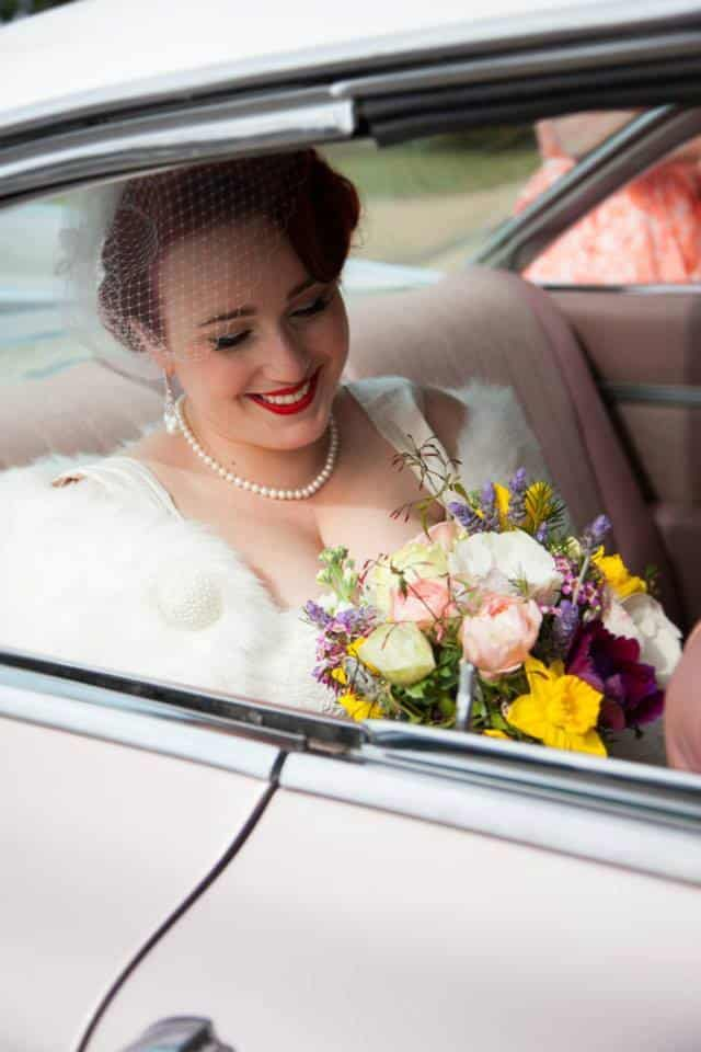 Dollface-Garage-Vintage-car-hire-newcastle-and-hunter-28
