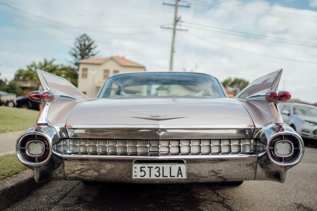 Dollface-garage-wedding-car-hire